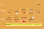 Plano Actividades CAF_set2021