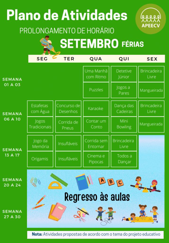 Plano Actividades PH_ferias set2021
